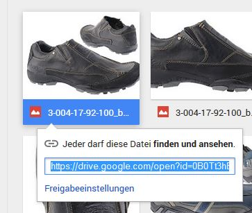 Bild_google drive link
