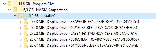 Programme_NVIDIA